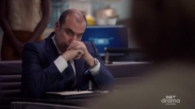 View Torrent Info: Suits.S09E09.HDTV.x264-aAF[eztv]