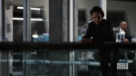 View Torrent Info: Supergirl.S03E14.HDTV.x264-SVA[eztv]