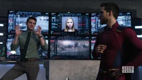 View Torrent Info: Supergirl.S03E19.HDTV.x264-KILLERS[eztv]