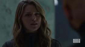 View Torrent Info: Supergirl.S04E16.HDTV.x264-SVA[eztv]