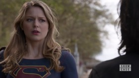 View Torrent Info: Supergirl.S04E22.HDTV.x264-SVA[eztv]