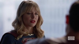 View Torrent Info: Supergirl.S05E09.HDTV.x264-SVA[eztv]