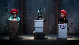 SuperMansion S02E04 WEB x264-TBS musicstudiodanville.com