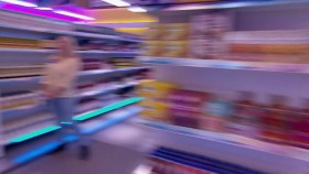 Supermarket Sweep S02E16 720p STV WEB-DL h264 EZTV