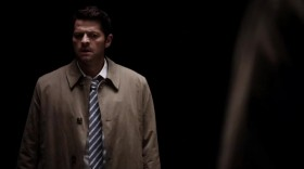 Supernatural S13E04 HDTV x264-LOL EZTV