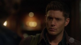 Supernatural S14E05 720p HDTV x265-MiNX 420secrets.exposed