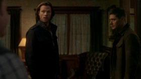 Supernatural S14E05 Nightmare Logic 720p AMZN WEB-DL DDP5 1 H 264-NTG EZTV