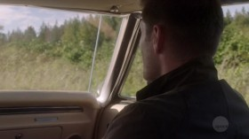 View Torrent Info: Supernatural.S14E07.HDTV.x264-SVA[eztv]