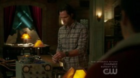 View Torrent Info: Supernatural.S14E10.HDTV.x264-SVA[eztv]