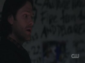 Supernatural S14E12 iNTERNAL 480p x264-mSD EZTV