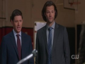 Supernatural S15E04 iNTERNAL 480p x264-mSD EZTV