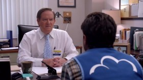 Superstore S01E06 INTERNAL HDTV x264-KILLERS stormyblessings.com