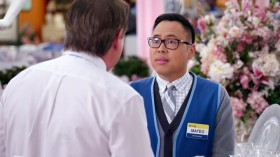 Superstore S01E08 HDTV x264-KILLERS stormyblessings.com