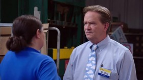 Superstore S02E04 HDTV x264-FLEET EZTV