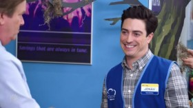 Superstore S02E18 HDTV x264-SVA stormyblessings.com