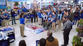 Superstore S02E21 720p HDTV x264-KILLERS EZTV