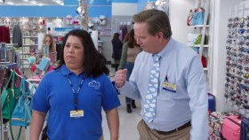 Superstore S03E13 iNTERNAL 720p WEB x264-BAMBOOZLE EZTV