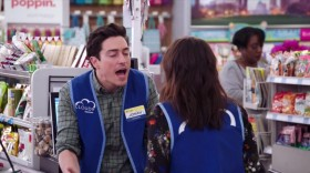 Superstore S03E21 HDTV x264-KILLERS stormyblessings.com