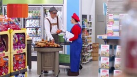 Superstore S04E04 XviD-AFG EZTV