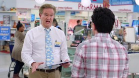 Superstore S04E07 iNTERNAL 720p WEB x264-BAMBOOZLE EZTV
