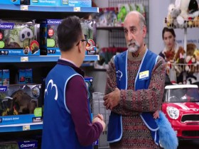 Superstore S04E08 iNTERNAL 480p x264-mSD EZTV