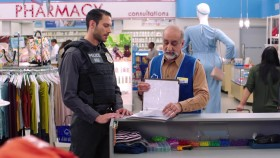 Superstore S04E22 iNTERNAL 720p WEB h264-BAMBOOZLE EZTV