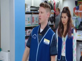 Superstore S05E07 iNTERNAL 480p x264-mSD EZTV