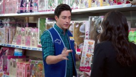 Superstore S05E13 iNTERNAL 720p WEB h264-BAMBOOZLE EZTV