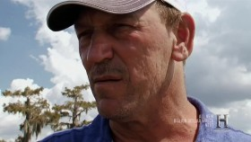 Swamp People S07E07 Sweet Revenge 720p HDTV x264-DHD latestbipolarnews.info