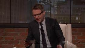 Talking Dead S06E18 720p WEB h264-TBS EZTV