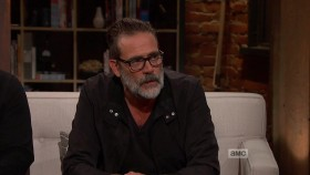 Talking Dead S07E00 The Walking Dead S08 Preview Special WEB h264-TBS EZTV