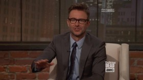 Talking Dead S07E19 720p WEB h264-TBS EZTV