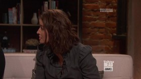 Talking Dead S07E25 WEB h264-TBS EZTV