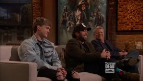 Talking Dead S09E07 WEB h264-TBS EZTV