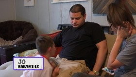 Teen Mom 2 S08E18 720p WEB x264-TBS EZTV