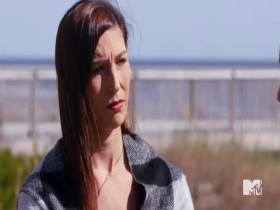 Teen Mom 2 S09E04 Dont Wanna Go Home 480p x264-mSD EZTV
