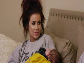 Teen Mom 2 S09E10 480p x264-mSD EZTV