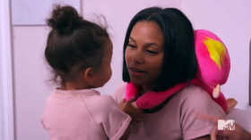Teen Mom 2 S10E01 Decisions Decisions HDTV x264-CRiMSON EZTV