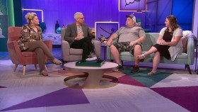 Teen Mom S06E00 Check Up with Dr Drew Part One 720p WEB x264-TBS EZTV
