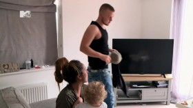 Teen Mom UK S04E05 WEB h264-KOMPOST EZTV