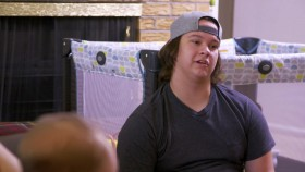 Teen Mom Young and Pregnant S01E16 720p WEB x264-TBS EZTV