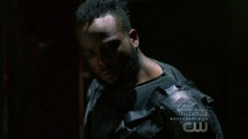 The 100 S05E04 HDTV x264-KILLERS EZTV