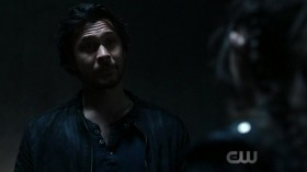 View Torrent Info: The.100.S05E09.HDTV.x264-SVA[eztv]