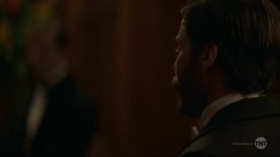 The Alienist S01E02 HDTV x264-SVA EZTV
