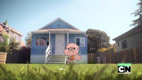 The Amazing World of Gumball S04E36 The Detective 720p HDTV x264-W4F biopixmod.com