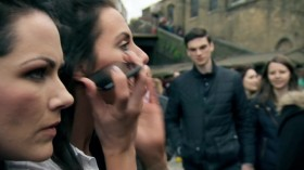 The Apprentice UK S12E01 HDTV x264-BARGE EZTV