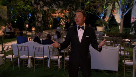 The Bachelor S00E08 The Bachelor At 20 A Celebration Of Love 720p HMAX WEB-DL DD5 1 H 264-NTb EZTV