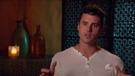 The Bachelor S20E06 720p HDTV x264-ALTEREGO EZTV