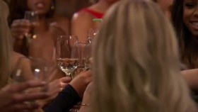The Bachelor S22E01 WEB x264-TBS EZTV