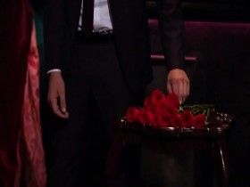 The Bachelor S24E02 480p x264-mSD EZTV